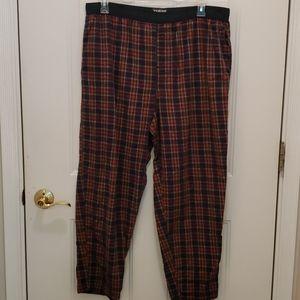 Joe Boxer Men's Pajama Bottoms